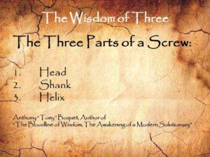 the-wisdom-of-three-the-screw