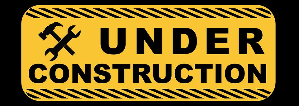 under-constructio