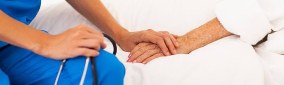 Senior Home Care Services in Toronto-Personalized Support with Family Values