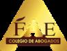FAE MEXICO