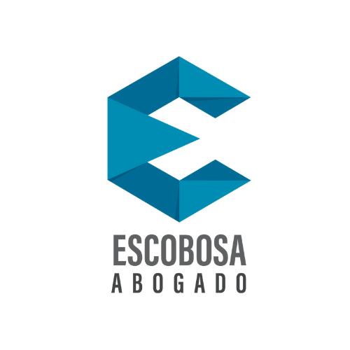 Abogado Escobosa