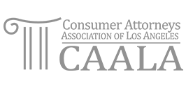 Consumer Attorney Association of Los Angeles