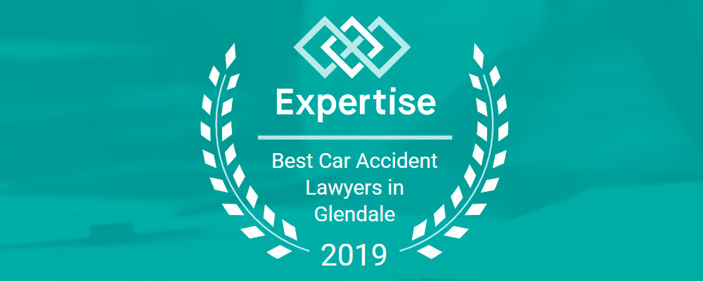 Best Car Accident Lawyers in Glendale, CA