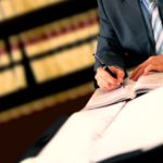 Common Mistakes In Personal Injury Cases