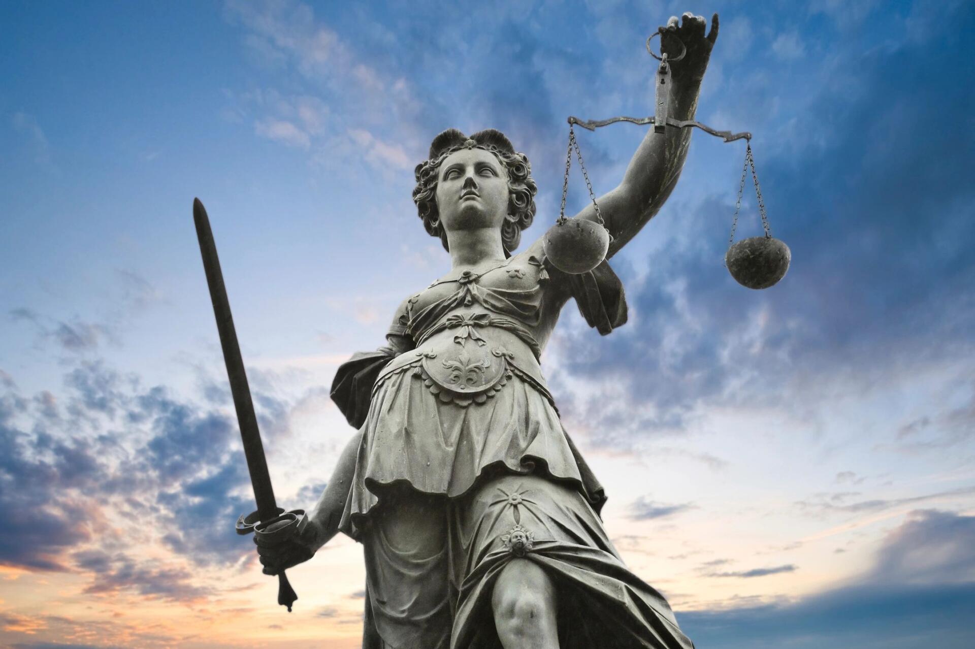 Lesiones Personales - ¿Necesito un abogado?