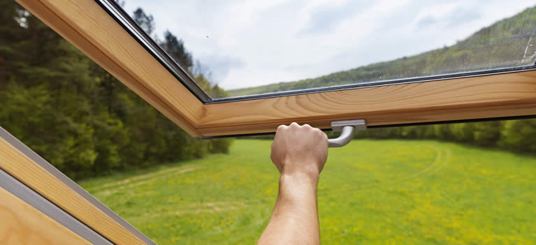Great Info About Windows for Your Home