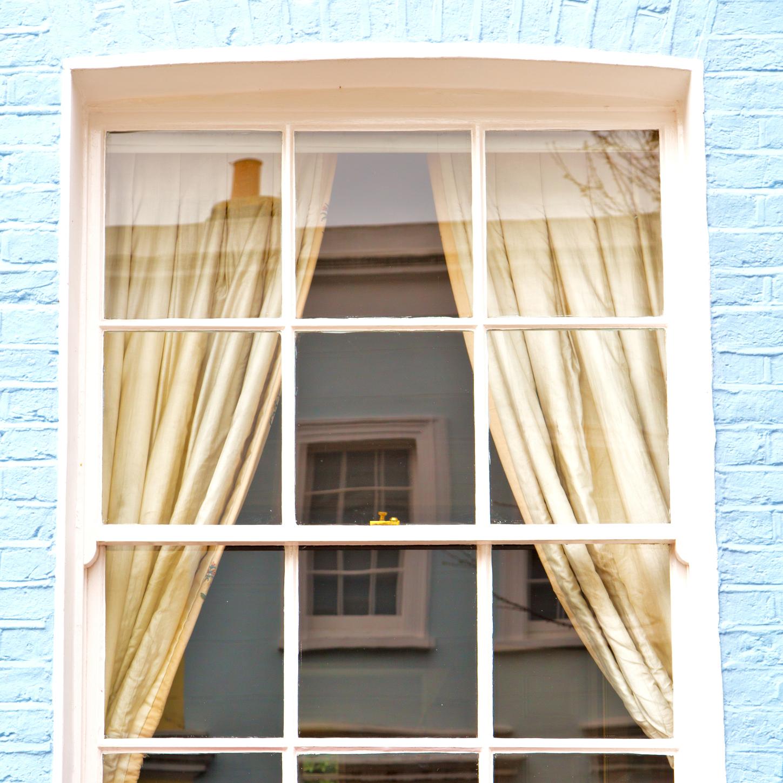 home windows michigan