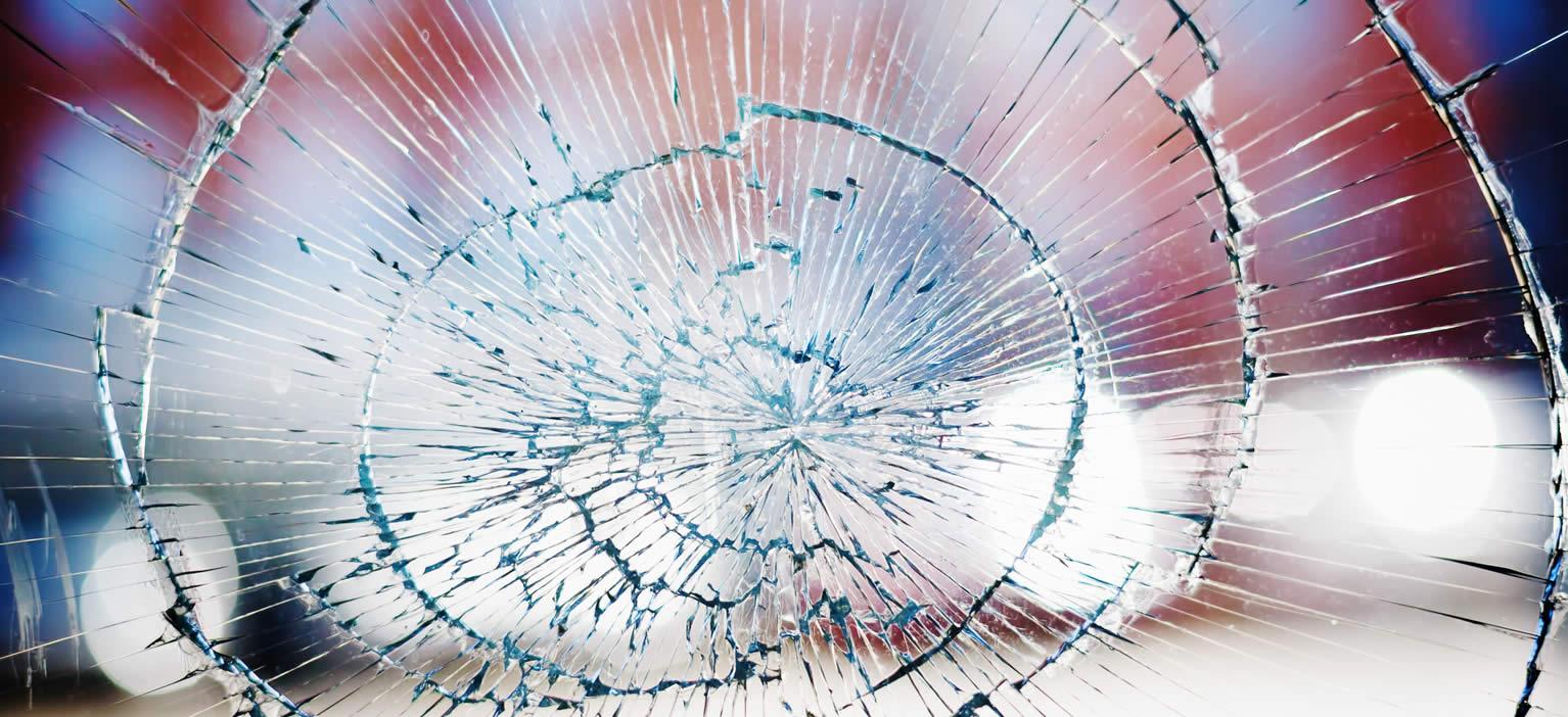 window repair michigan