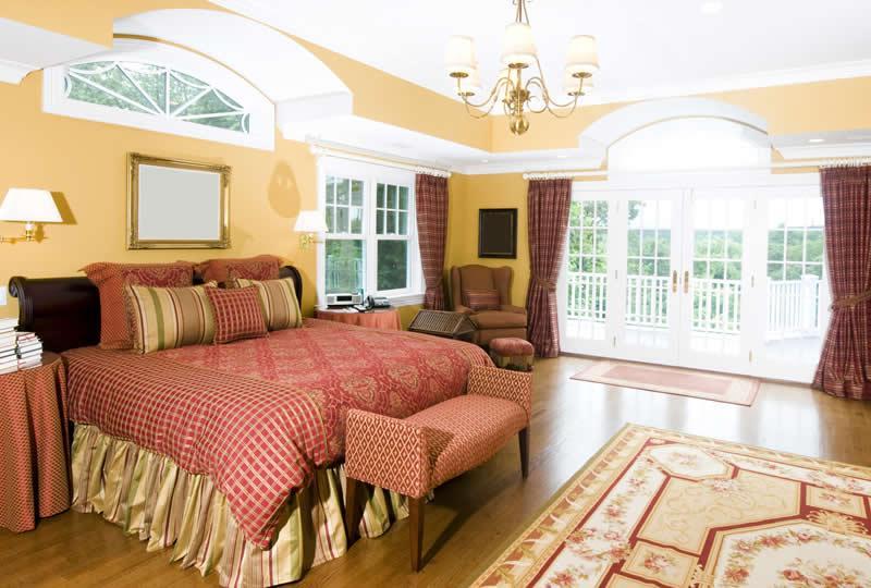 Get Bedroom Windows Installation in Downriver Michigan