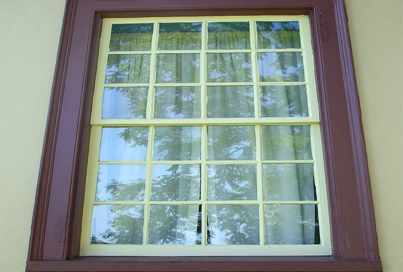 Single Hung Windows in Downriver Michigan