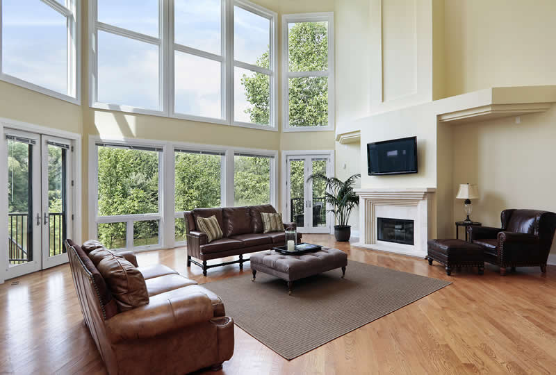 Best Windows Repair, Replacement and Installation in Downriver MI