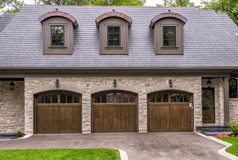 Checklist for Windows and Doors in Grand Rapids MI
