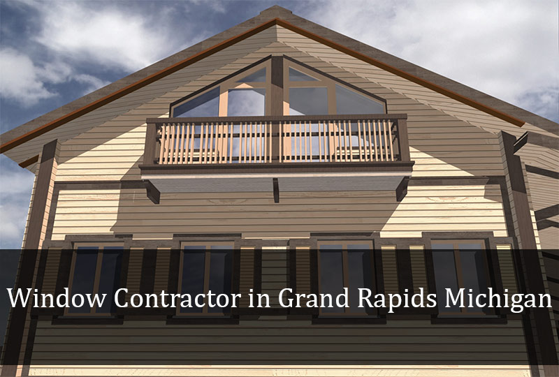 Window-Contractor-in-Grand-Rapids-Michigan-2