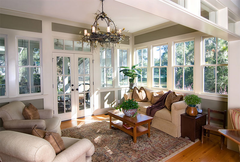 Clean Your Windows Like the Pros in Downriver Michigan