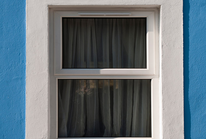 Preparing Your Windows to Be Painted in Ann Arbor Michigan