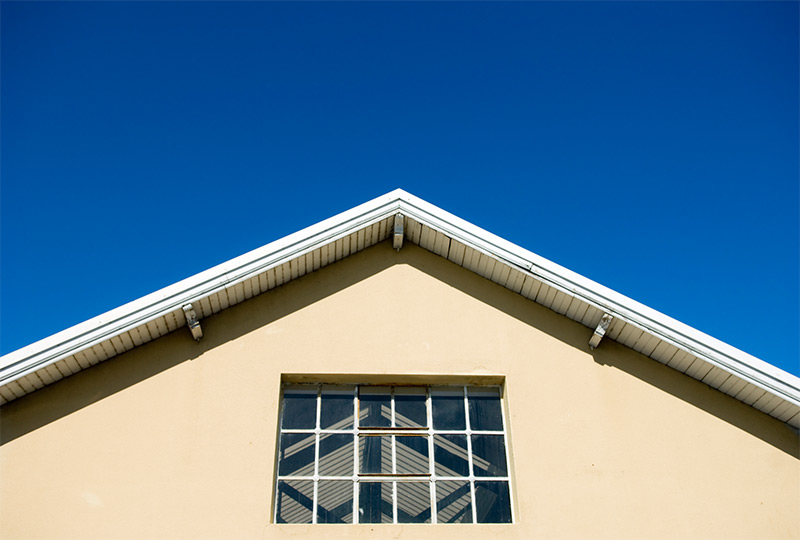 Preparing Your Home Windows for the Spring in Downriver Michigan