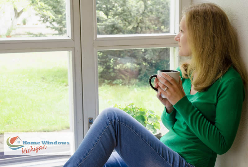 Window Repair Michigan Tips for Your Home