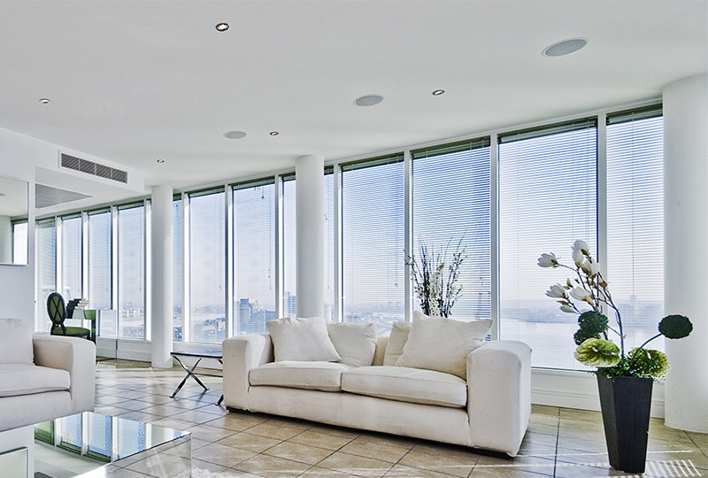 Best Replacement Windows in Grosse Ile Michigan