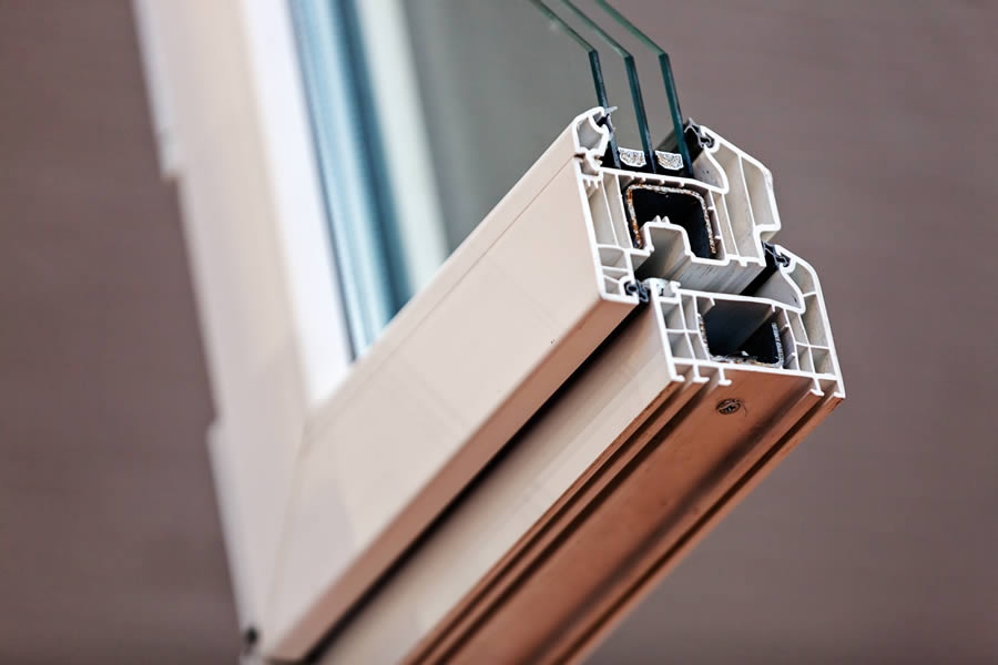 get windows installed in Grosse Ile Michigan