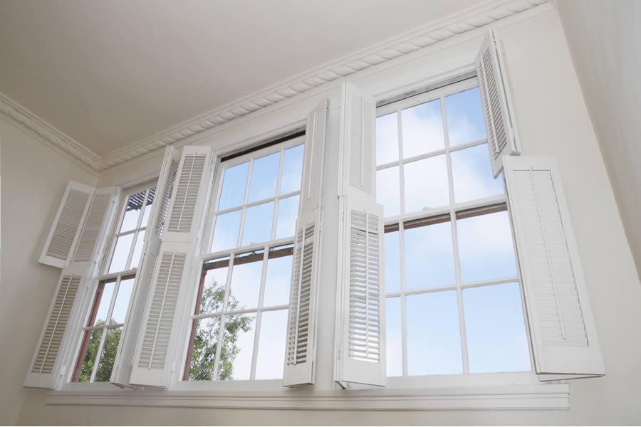Replacement Windows Dearborn Mi
