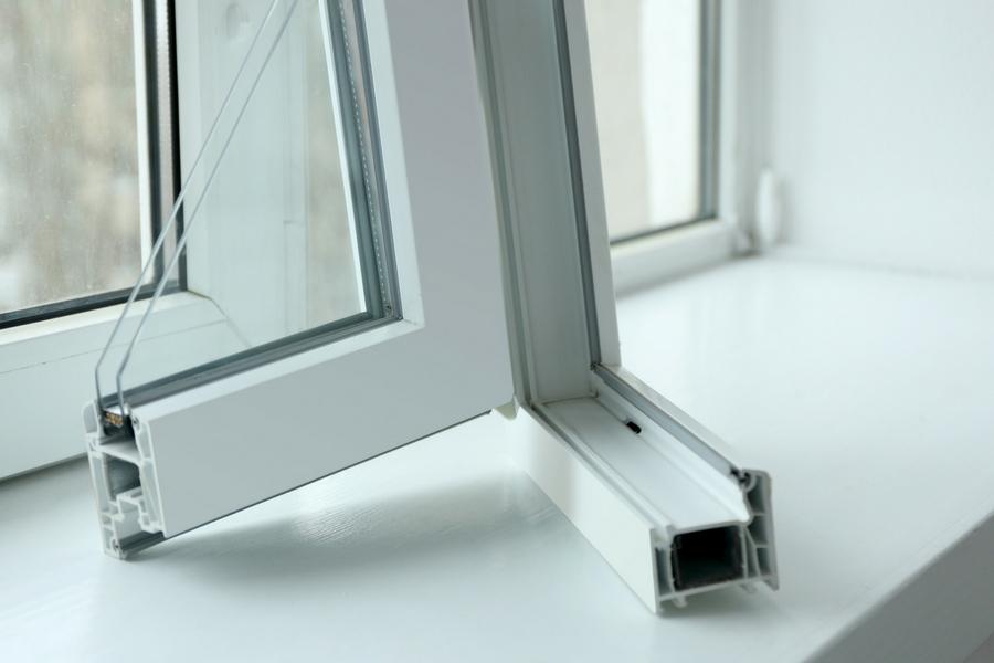 Double Hung Windows Installation Downriver Michigan