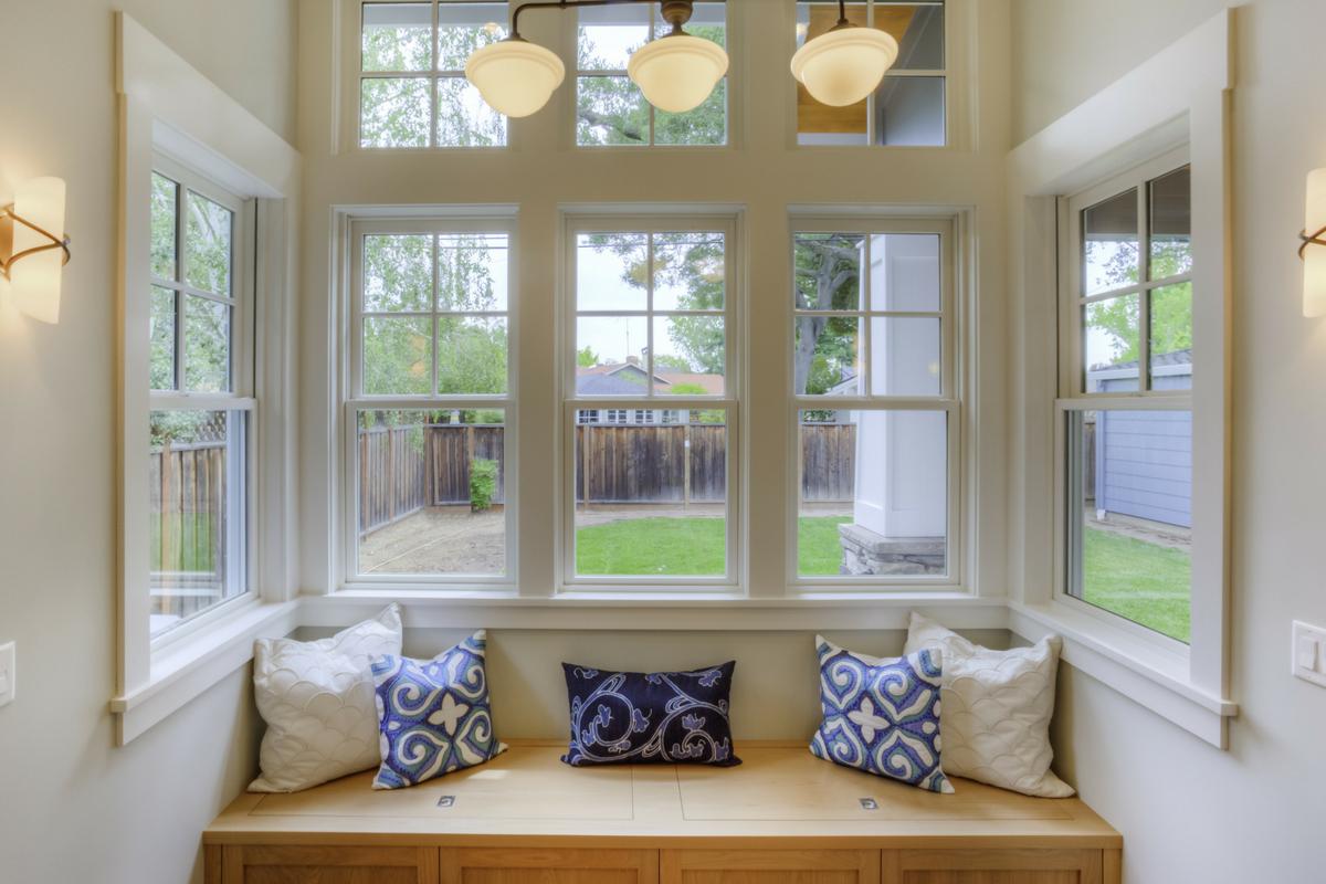 New Windows Woodhaven MI