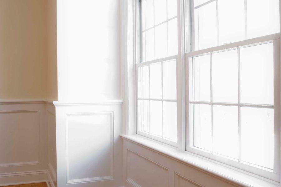 Southgate MI Windows
