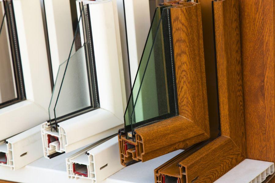 replacement windows southgate mi
