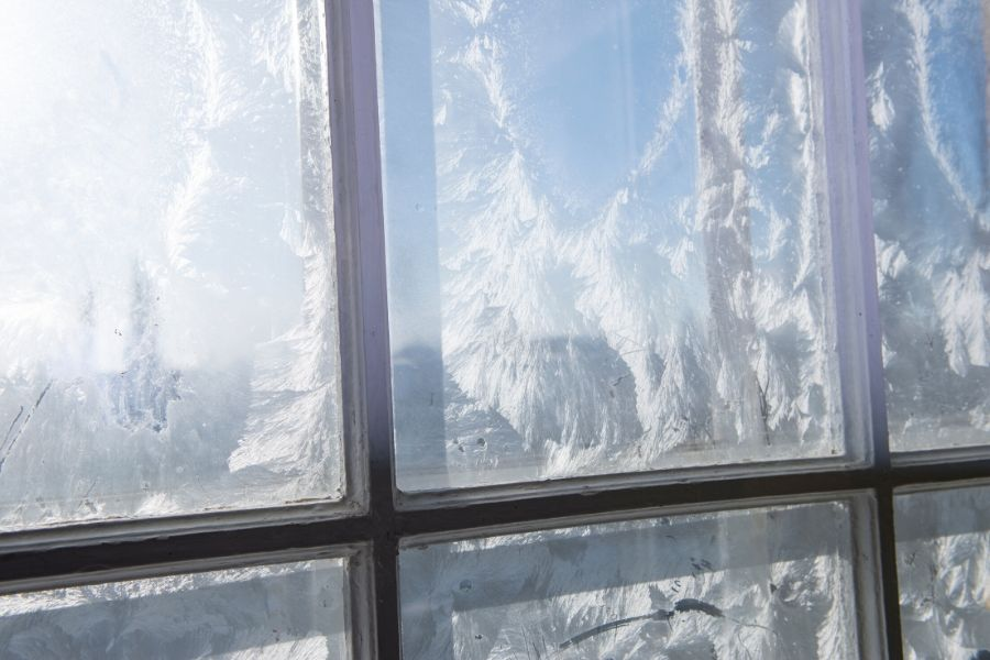 Allen Park MI Window Replacement
