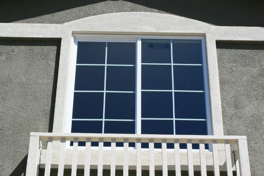 Choosing the Right Energy Efficient Windows for Your Michigan Home