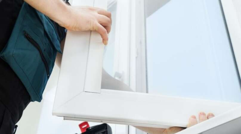 Getting Replacement Windows in Ann Arbor Michigan Can Actually Save You Money