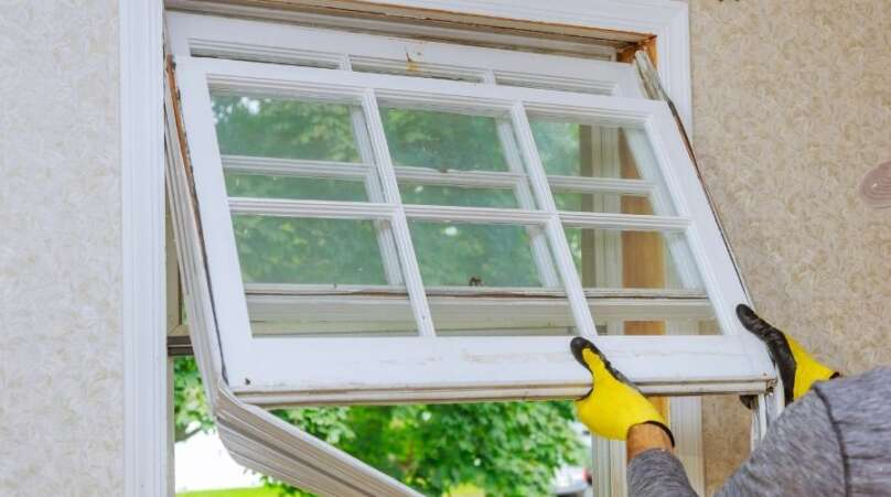 How to Know If Your Home Needs Replacement Windows in Downriver Michigan