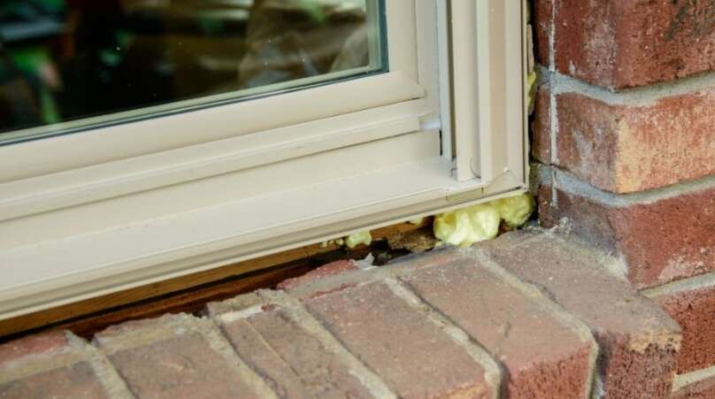 Knowing Your Window Seal: Do You Need Replacement Windows in Plymouth Michigan