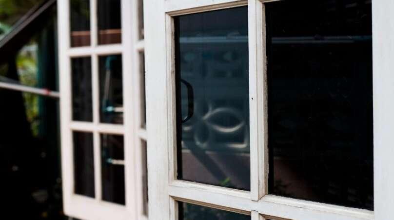 When Should You Replace Your Windows in Wyandotte Michigan?