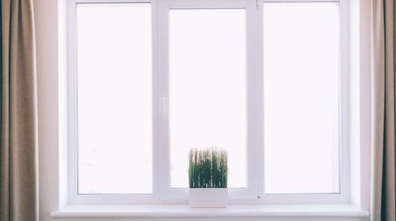 Here are Some Common Options for Replacement Windows in Plymouth Michigan