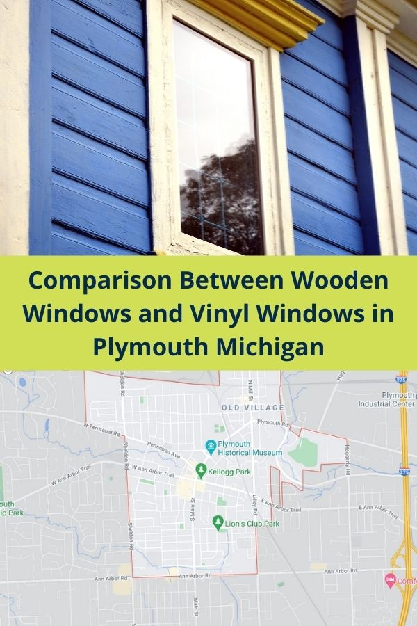 Replacement Windows Plymouth Mi (2)