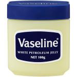 vaseline-450x450_tcm72-298021-300x300