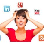 Learning Social Media