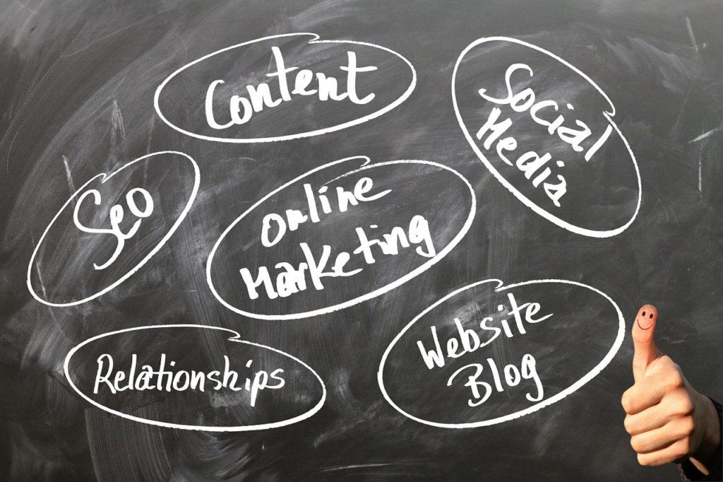 Social Media Tips Clean Up Accounts