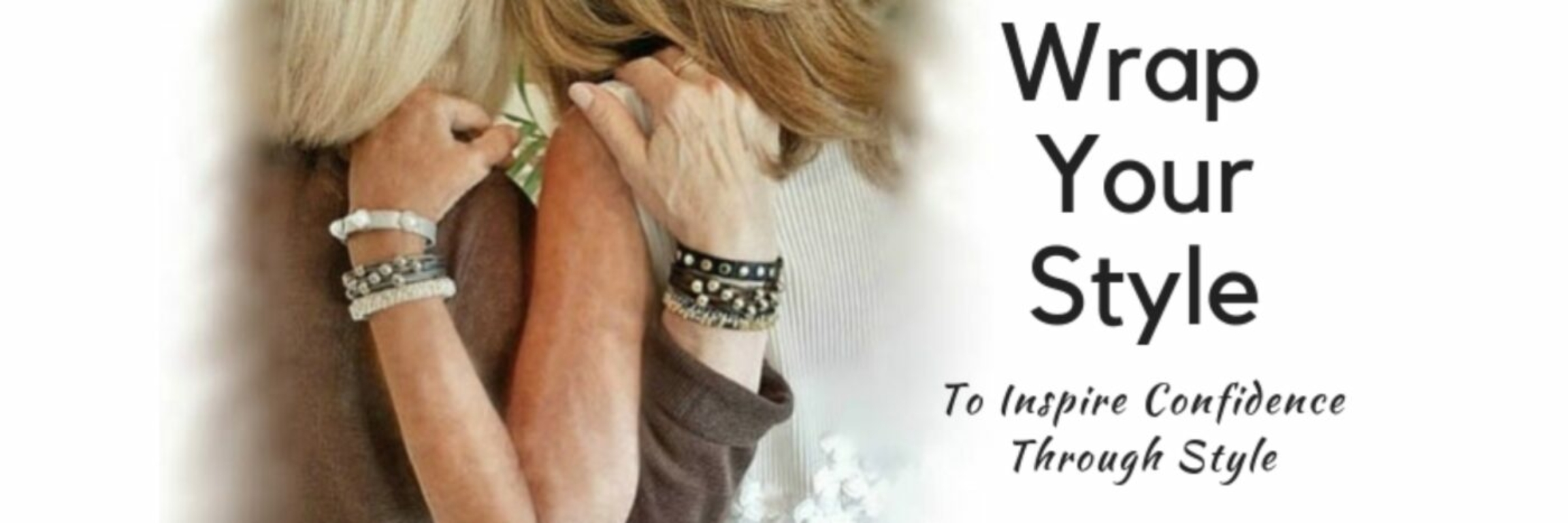 Wrap-Your-Style-new-slider-6-19-2400x800