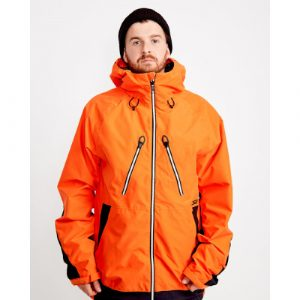 Thirtytwo TM Jacket 2020