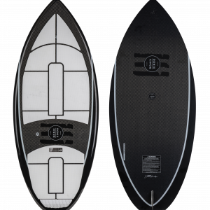 Ronix The Skimmer Carbon