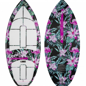 Ronix Womens Carbon Skimmer