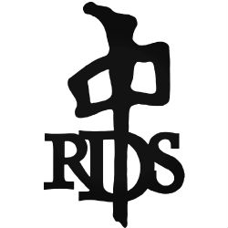 Corporate-Logo-s-Rds-Style-1-Decal