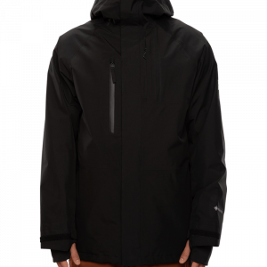 686 Gore-Tex Core Jacket