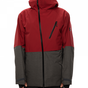 686 Hydra Thermagraph Jacket