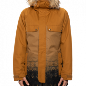 686 Womens Dream Insulated Jacket