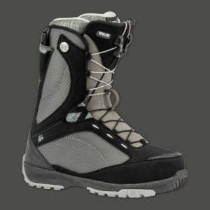 Nitro Monarch TLS Boot – Womens 2020