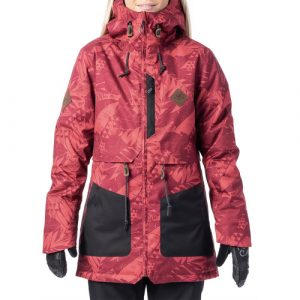 Rip Curl Amity Jacket Womens 2020