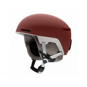 Smith Code Mips Helmet 2021